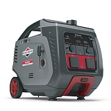 Бензиновый генератор Briggs & Stratton P 3000 Inverter 2.4кВт