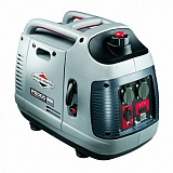 Бензиновый генератор Briggs & Stratton P 2000 Inverter 1.6кВт